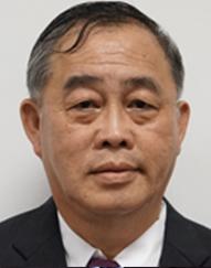 Dr. Han Meng Siew