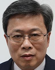 Cheng Tai Teng
