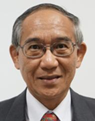 Wang Lai Suan